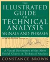 The Illustrated Guide to Technical Analysis Signals and Phrases - Constance Brown