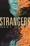 Strangers - David Alexander Robertson