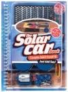 The Solar Car Book - Doug Stillinger