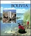 Bolivia - Marion Morrison