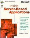 Inside Server-Based Applications - Douglas J. Reilly