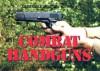 Combat Handguns - Leroy Thompson