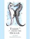 Tales from the Ocean - Jana Slezak, Lauren Davis