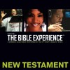 Inspired By...The Bible Experience: New Testament - Inspired By Media Group, Angela Bassett, Cuba Gooding Jr., Samuel L. Jackson, Blair Underwood