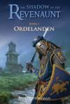 Ordelanden - Paul E. Horsman