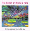 The Secret of Ricena's Pond - Riki Lipe