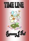 Time Line - Rosemary Peel
