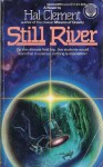 Still River - Hal Clement