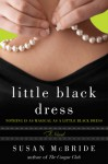 Little Black Dress - Susan McBride