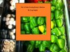 The 144 Juice Fasting Recipe Collection - Greg Sonnier
