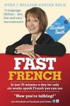Fast French with Elisabeth Smith - Elisabeth Smith