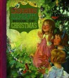 The Laughing Elephant's Book of Christmas - Laughing Elephant Publishing, Laughing Elephant Publishing