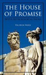 The House of Promise: With Astrological Signs - Valinda Vassy
