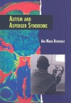 Autism and Asperger Syndrome - Ana Maria Rodriguez