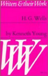 H. G. Wells - Kenneth Young