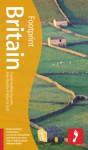 Footprint Britain (Footprint Travel Guides) - Charlie Godfrey-Faussett, Alan Murphy, Rebecca Ford