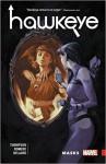 Hawkeye: Kate Bishop Vol. 2: Masks - Julian Totino Tedesco, Kelly Thompson