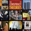 Rough Guide to Conspiracy Theories, The (3rd) (Rough Guide to...) - James McConnachie