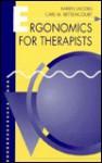 Ergonomics for Therapists - Karen Jacobs