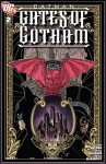 Batman: Gates of Gotham (2011-) #2 - Scott Snyder, Kyle Higgins, Trevor McCarthy