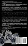 Smolder: A Devil Chaser's Romance (Volume 2) - L Wilder