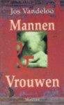 Mannen & Vrouwen - Jos Vandeloo