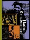 Harlem Renaissance Volume 1. - Kelly King Howes