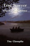 Tom Sawyer and the Ghosts of Summer - Tim Champlin
