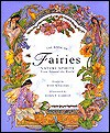 The Book of Fairies: Nature Spirits from Around the World - Rose Williams