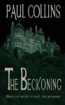 The Beckoning - Paul Collins