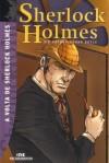 A Volta de Sherlock Holmes - Arthur Conan Doyle