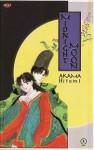 Midnight Moon - Hitomi Akama