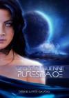 Purespace (épisode 1) - Cécile Duquenne