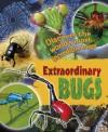Extraordinary Bugs - Leon Gray