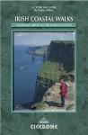 Irish Coastal Walks - Paddy Dillon