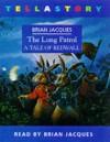 The Long Patrol (Redwall, #10) - Brian Jacques