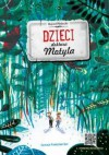 Dzieci doktora Motyla - Wojciech Mikołuszko