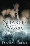 Shared By Her Bears: A Complete Three-Book Set (Evergreen Heights Clan) (Volume 4) - Desirae Grove