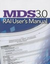 MDS 3.0 Rai User's Manual, Version 3.7 - HCPro