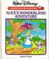 Alice's Wonderland Adventure - Jim Razzi