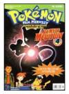 Pokemon film pierwszy: Zemsta Mewtwo, cz 4 - Redakcja magazynu Pokemon