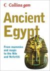 Ancient Egypt (Collins Gem) - David Pickering
