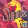 Seahorses - Judy Wearing