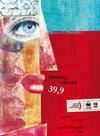 39,9 - audiobook - Monika Rakusa
