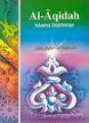 Al-Âqidah - Islams Doktriner - أبو جعفر الطحاوي, Abu Jafar Al-Tahawi