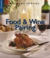 Food & Wine Pairing (Williams-Sonoma Lifestyles) - Joyce Goldstein, Chuck Williams