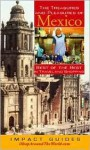 The Treasures and Pleasures of Vietnam: Best of the Best in Travel and Shopping - Ron Krannich