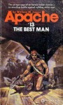 The Best Man - William M. James