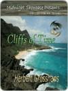 The Cliffs of Time - Herbert Grosshans