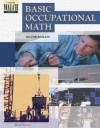 Basic Occupational Mathematics - David E. Newton
